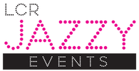LCR Jazzy Events